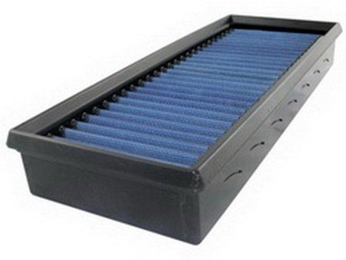 aFe 30-10172 Pro 5 R Performance Air Filter ()