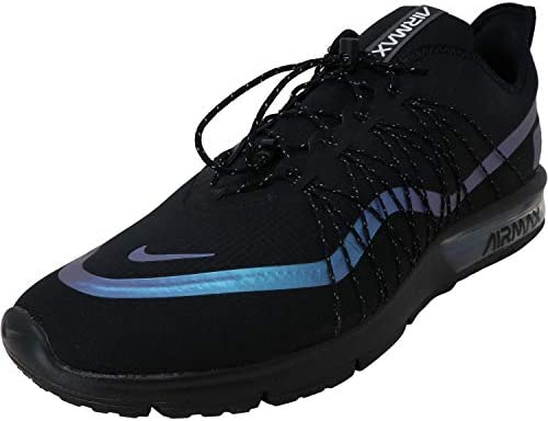 Nike Men s Air Max Sequent 4 Running Shoe