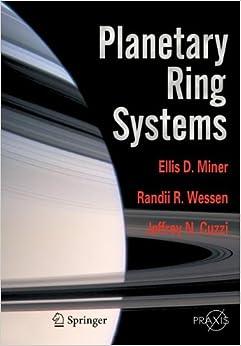 Book Classical Dynamics and Its Quantum Analogues