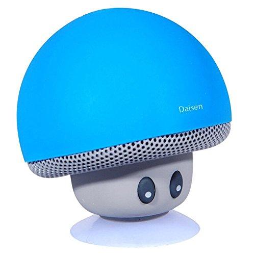 Digital Amplified Speakerphone - 6