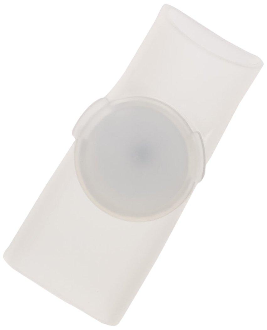 Mouthpiece For Fasterjet - Bi-Valve GIMA 28165