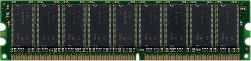 Cisco MEM2851-512D 512mb DRAM Memory for Cisco 2851 Router