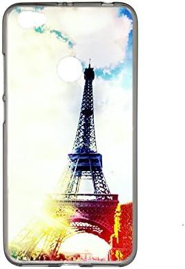 Amazon.com: Carcasa para Xiaomi Redmi Note 5 A de TPU ...