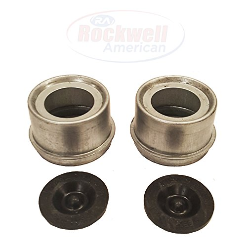 posi-lube-grease-cap-set-fits-most-2000-to-3500-lb-axles-198-od