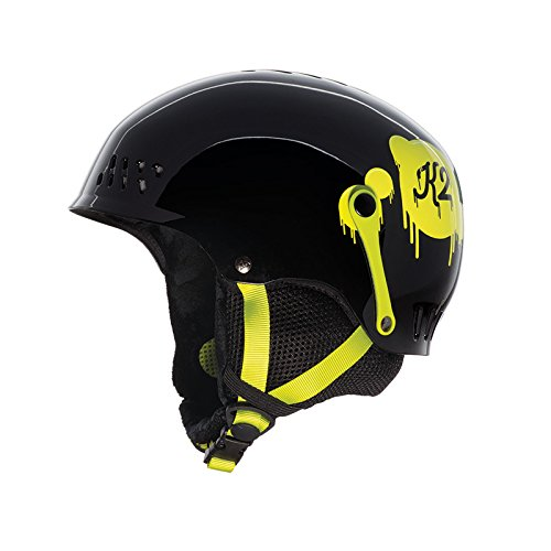 K2 Junior Entity - Black for sale  Delivered anywhere in Canada