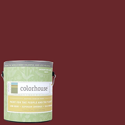 inspired-semi-gloss-interior-paint-wood-04-gallon