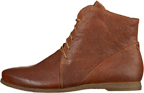 Desert Shua Boots Brown Women''s 181039 Think AwYq1Rx4