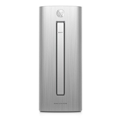 2016-Newest-HP-Envy-750-Series-Desktop-Tower-Intel-Quad-Core-i5-6400-processor-12GB-RAM-1TB-7200RPM-HDD-Bluetooth-SuperMulti-DVD-HDMI-80211ac-Wifi-7-in-1-Card-Reader-Windows10