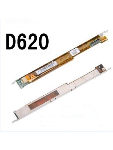 B120 Inverter - LCD Inverter for Dell Latitude D620 D420 D630 D640