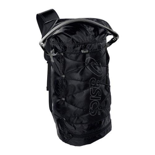 Gear Asics Black Gear Bag Asics qqv8H7g