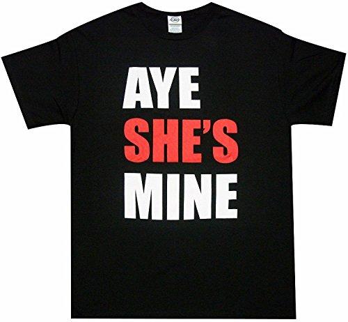 aye-shes-mine-t-shirt-medium-black
