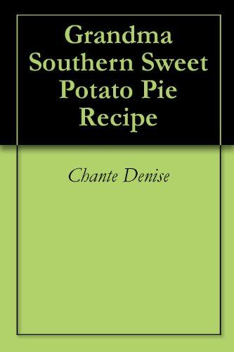 recipe for sou - 9