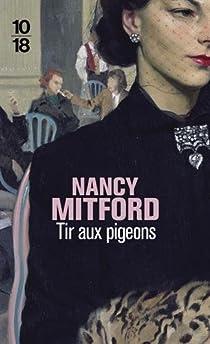 Tir aux pigeons par Mitford