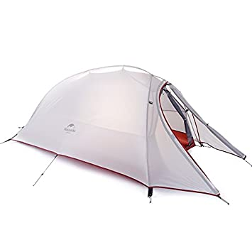 camping zelt 1 person