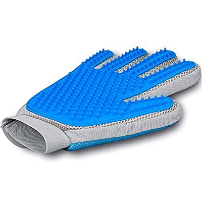Pet-Hair-Remover-Glove-Gentle-Pet-Grooming-Glove-Brush-Efficient-Deshedding-Glove-Massage-Mitt-with-Enhanced-Five-Finger-Design-Perfect-for-Dogs-Cats-with-Long-Short-Fur-1-Pack