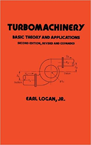 Turbomachinery basic theory and applications second edition turbomachinery basic theory and applications second edition mechanical engineering 2nd edition fandeluxe Choice Image