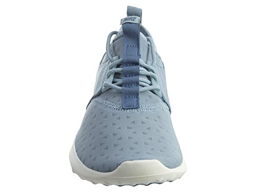 NIKE Women's Juvenate Running Shoe Blue Grey/Ocean Fog/Sail cheap online store finishline cheap online W1BJwhPOC