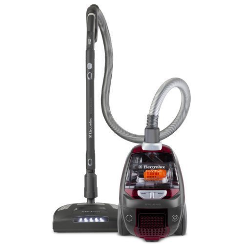 Electrolux UltraActive