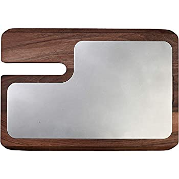 Image of Cutting Boards Berkel Red Line 220-250 Cutting Board