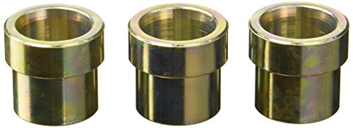 SPC Performance 32120 Wheel and Brake Drum Centering Sleeve, Pack of 6 by SPC Performance (Image #1)