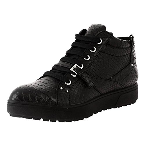 Leather Leather Sneakers Black By Sneakers Leather Sixtyseven Black By Sixtyseven Leather By Sixtyseven Black Sixtyseven Sneakers wqqAxvXUr7