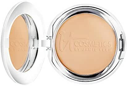 It Cosmetics Celebration Foundation Illumination - Medium