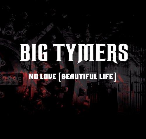 Big Tymers-Big mp3
