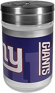 NFL Unisex Tailgater Season Shakers