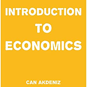 Introduction to Economics Audiobook