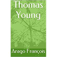 Thomas Young (French Edition)