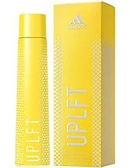 Adidas Sport, Uplift, Womens Fragrance 3.3 ounce Eau De Toilette, 1 Count