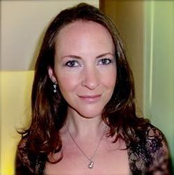 Stella Newman