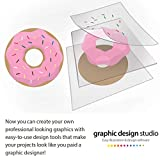 Graphic Design Studio [PC