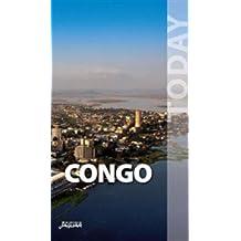 CONGO - BRAZZAVILLE TODAY 3RD ED.