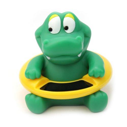 thermometre-bain-flottant-en-animal-confort-securite-jouet-crocodile-pour-bebe
