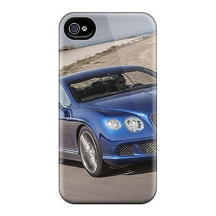 Bentley Continental Gt Speed Auto Hd Wallpaper Shock Absorbent Cell