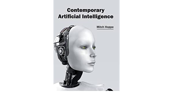 Contemporary Artificial Intelligence