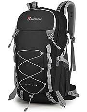 MOUNTAINTOP 40L Hiking Backpack/School Rucksack,55 x 35 x 25 cm