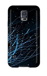 Top Quality Rugged Awesome Case Cover For Galaxy S5