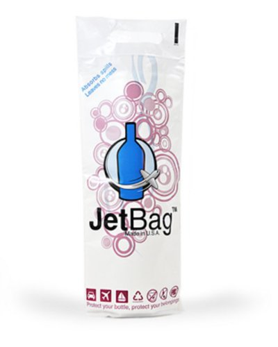 jet-bag-reusable-padded-absorbent-bottle-bags-bio-degradable-travel-accessories-1-pack