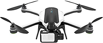 Refurb GoPro Karma Light Quadcopter with Harness for HERO5/6