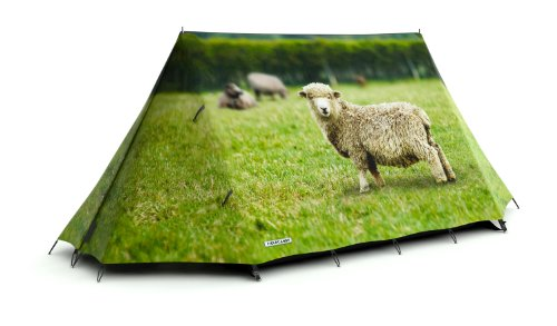 FieldCandy-Animal-Farm-Sheep-Design-2-3-Person-Camping-Tent
