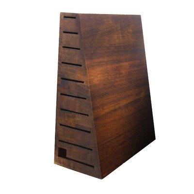 Best price for Bob Kramer Upright Easel Block