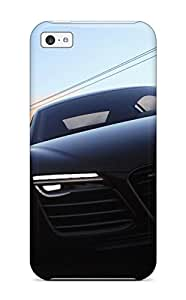 Evelyn Alas Elder's Shop High-quality Durability Case For Iphone 5c(driveclub) 9333312K84627446