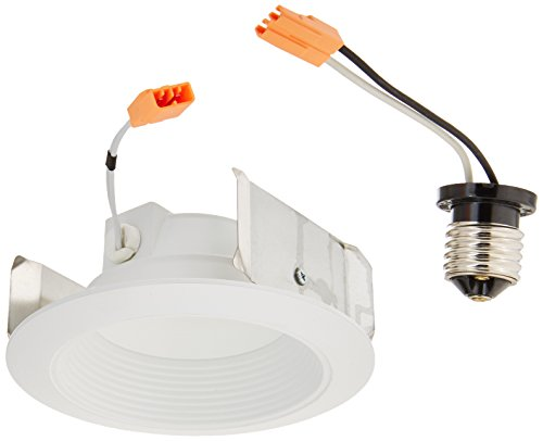 Recessed Led Task Lighting in US - 7