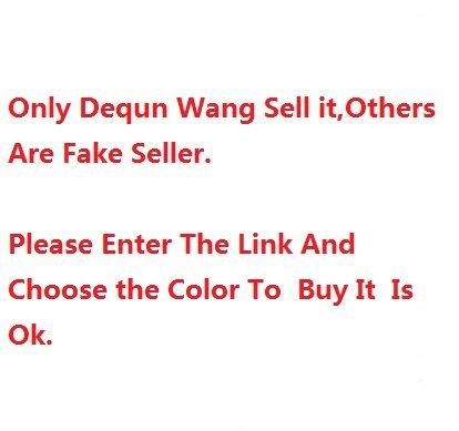 Dequn Wang High Power 650NM Red Beam Laser Pointer Lazer Pro