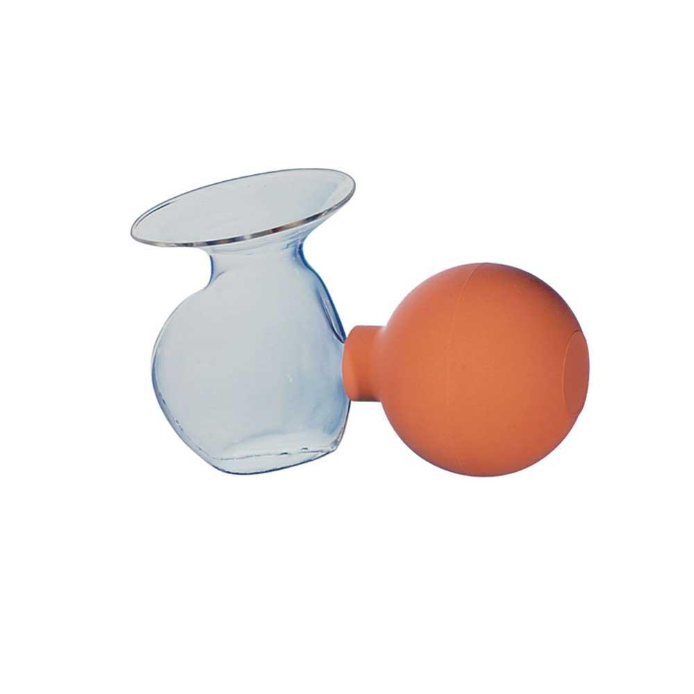 Stillpumpe Milchpumpe Brustpumpe Extra 1x Behrend Manuelle Milchpumpe Handmilchpumpe