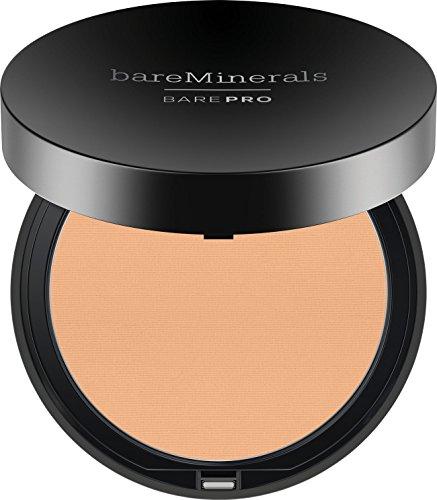 Bareminerals Barepro Performance Wear Powder Foundation - 06