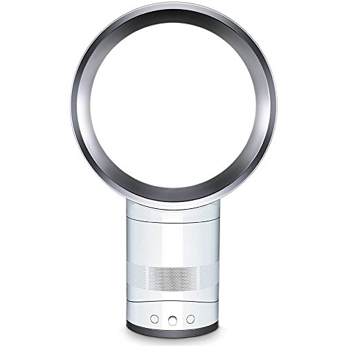 dyson fan review the air multiplier. Black Bedroom Furniture Sets. Home Design Ideas