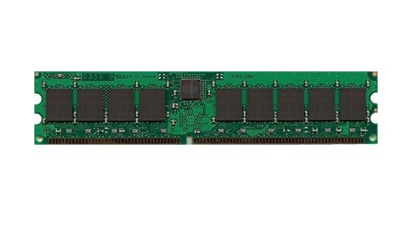 MEM-2900-512U2.5GB 2GB  Memory for Cisco 2901 2911 2921